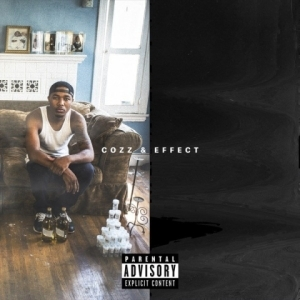 Cozz - Knock Tha Hustle (feat. J Cole)